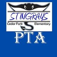 Cedar Fork Elementary PTA