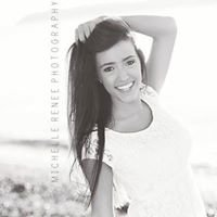 Michelle Renee Photography | Seniors