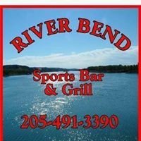 River Bend Sports Bar & Grill