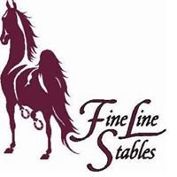 FineLine Stables