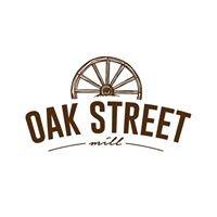 Oak Street Mill