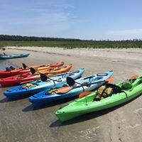 J & L Kayak Tours