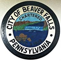 Beaver Falls Community