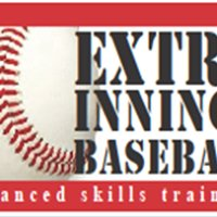 Extra Innings Baseball