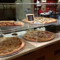 N.Y. Pizza Kitchen - Pawleys Island