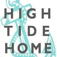 High Tide Home
