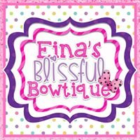Eina's Blissful Bowtique