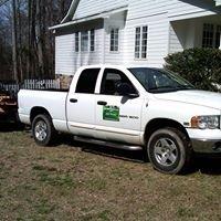 Jeff's Lawn Rescue & Landcare