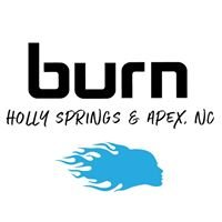 Burn Boot Camp - Holly Springs/Apex, NC