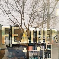 Feather Salon