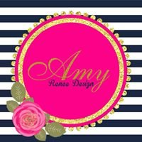 Amy Renee Design