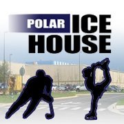 Polar Ice House at The Factory