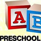 ABC Preschool and Childcare Coors
