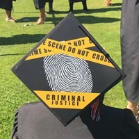 Cal State East Bay Criminal Justice Alumni