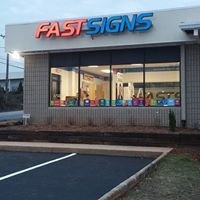 FASTSIGNS of Greenville