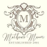 Mathews Manor
