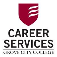 Grove City College Career Services