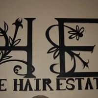 The Hair Estate, Inc.