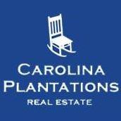 Carolina Plantations