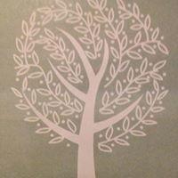 Pepper Tree Winslow