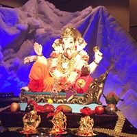 The Hindu Society of North Carolina