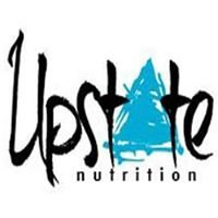 Upstate Nutrition