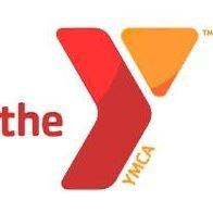 Shenango Valley YMCA