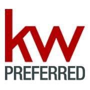 Keller Williams Preferred Realty Raleigh-Brier Creek