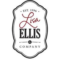 Lisa Ellis and Company- Real Estate by Design