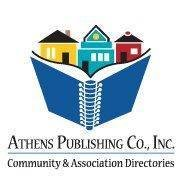 Athens Publishing Company, Inc.