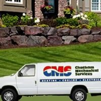 Chatham Mechanical Services Heating,Air Condition,Raleigh NC
