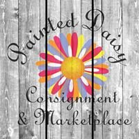 Painted Daisy Consignment & Marketplace