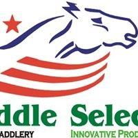 Saddle Select