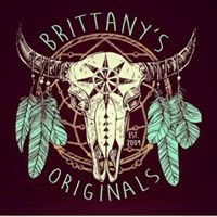 Brittany's Originals