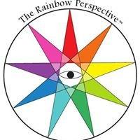 Rainbow Perspective