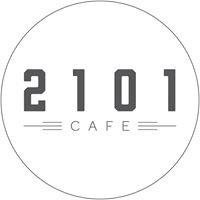2101 Café