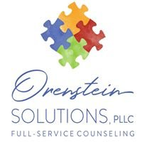 Orenstein Solutions, Family Counseling Practice