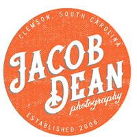 Jacob Dean Photography