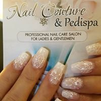 Nail Couture & Pedispa