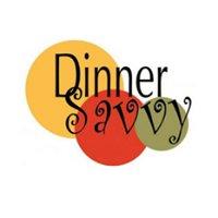 Dinner Savvy