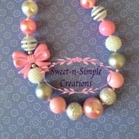 Sweetnsimple Creation