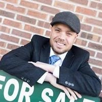 Brandon Bodie, Grand Strand Realtor