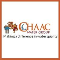 Chaac Water Group