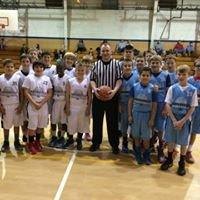 HYAA - Huntersville Youth Athletic Association