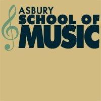 Asbury School of Music