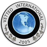Vetted International, Ltd.
