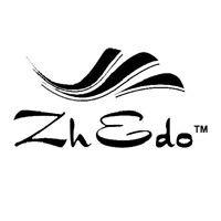 Zhedo Boutique