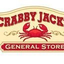 Crabby Jack's General Store - Myrtle Beach