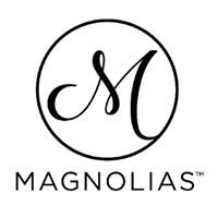 Magnolias Boutique