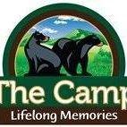 "The Camp a.k.a. ""Camp Mishemokwa"""